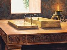 gold-plates-replica-book-mormon-153339-gallery
