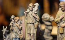 nativity-shepherds-1272620-gallery