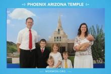 phoenix_temple_family