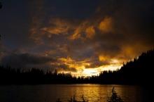 sunrise-darkness