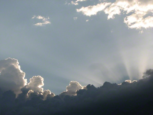 clouds-769487-gallery