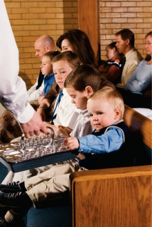 picture from lds.org