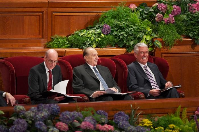 general-conference-april-2012-948357-print