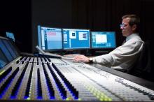 lds-church-audio-technician-1169923-print