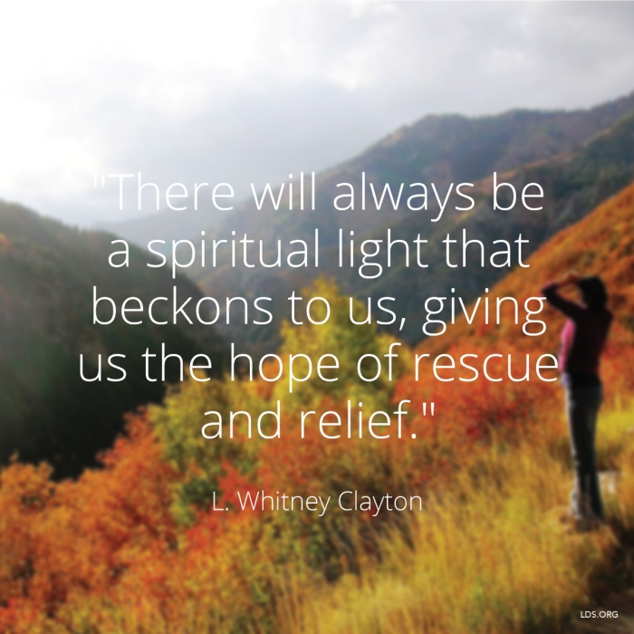 meme-clayton-spiritual-light-rescue-1447030-print.jpg