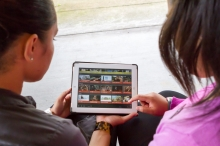 missionaries-tablet-sisters-1236499-print